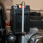 01-trans-mount-battery-box-3