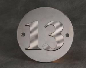 FK 13B
