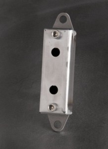 SWTICH BRACKET NEW