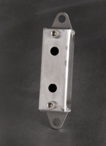 Coil Mount Switch Box