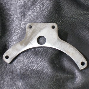 Coil Mount – engine case
